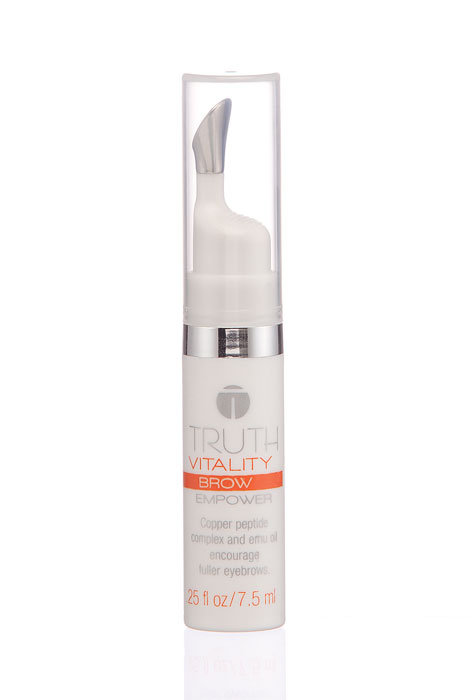 Truth Vitality Brow Empower