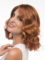 Wigs - Envy™ Wig Brittaney Style