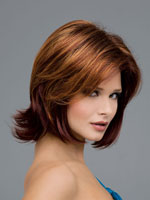 Envy Wigs - Envy™ Wig Taylor Style