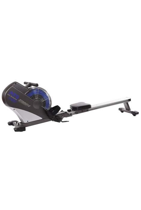 Stamina® ATS Air Rower 1402 - View 1