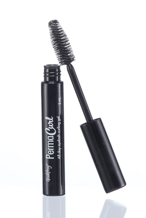 PermaCurl® All Day Eyelash Curling Gel