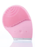 Cleansers & Exfoliators - Pulire® Facial Cleansing Brush