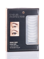 Eyes & Brows - Eyelid Perfector