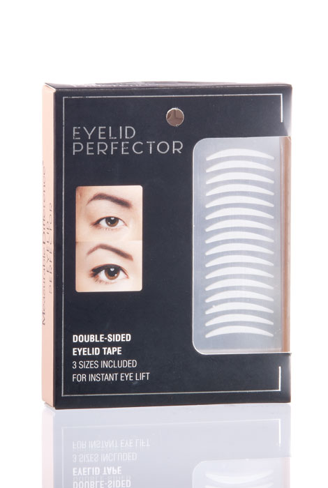 Eyelid Perfector - View 1