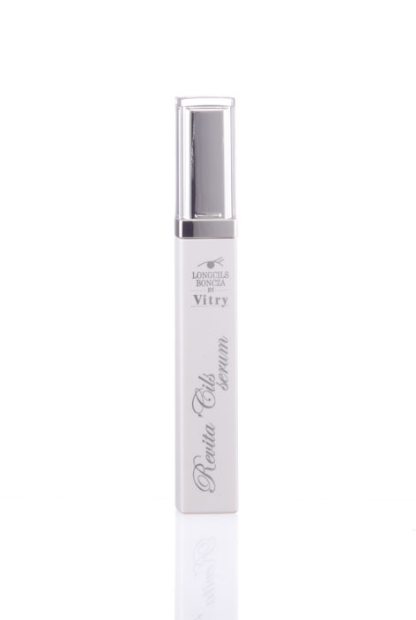 Vitry Eyelash Growth Serum