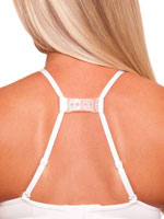 Clothing Solutions - Tweakerz Customizable Bra Strap Converter