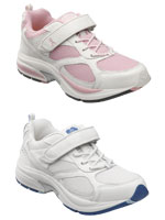 Stock Up Special - Save $5 on 2 or More - Mix & Match - Dr. Comfort Victory Women's Athletic Shoe