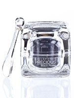 Bellapierre® - Bellapierre® Black Pearls Intensive Wrinkle Repair Cream