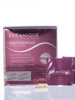 Keranique - Keranique® Daily Essentials