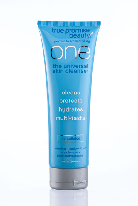 One Universal Skin Cleanser - View 1
