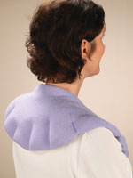 Hot & Cold Therapy - Soothing Neck & Shoulder Wrap
