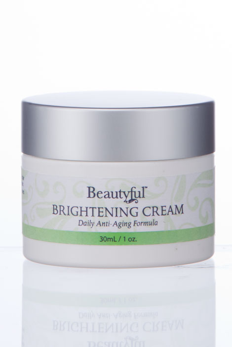 Beautyful™ Brightening Cream - View 1
