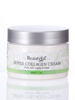 Beautyful™ - Beautyful™ Super Collagen Cream