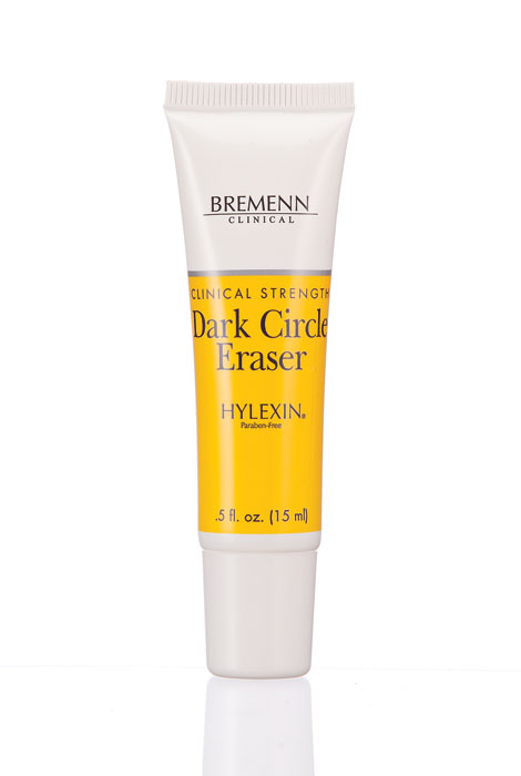 Bremenn Clinical Dark Circle Eraser - View 1