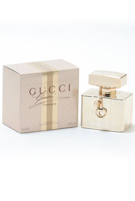 Gucci Premiere Women, EDP Spray - View 1
