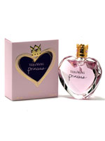 Fragrances for All - Vera Wang Princess Women, EDT Spray