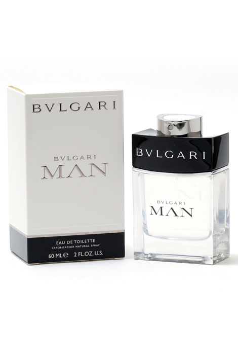 Bvlgari Men, EDT Spray