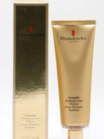 Cleansers & Exfoliators - Elizabeth Arden Ceramide Purifying Cream Cleanser
