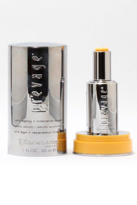 Elizabeth Arden Prevage Anti-Aging + Repair Daily Serum