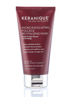 Oils & Treatments - Keranique® Micro-Exfoliating Follicle Revitalizing Mask