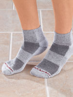 Hosiery - Sensitivity Socks, 1 Pair