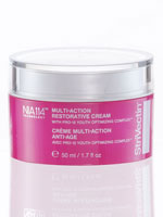 StriVectin® - StriVectin® Multi-Action Restorative Cream