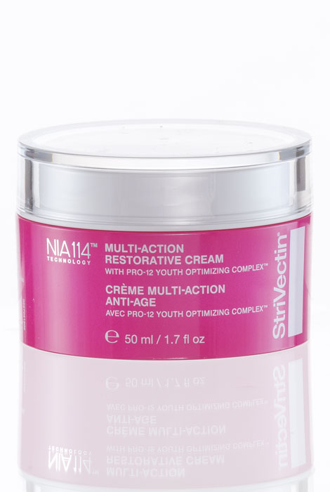 StriVectin® Multi-Action Restorative Cream - View 1