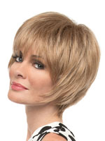 Envy Wigs - Envy™ Wig Cassandra Style