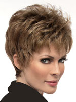 Shop By Brand - Envy Wigs