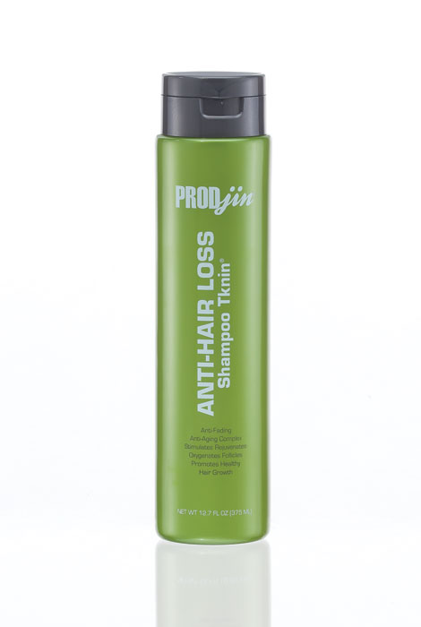 PRODjin® Anti-Hair Loss Shampoo