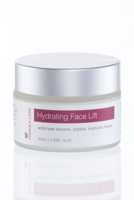 Manuka Lane Hydrating Face Lift