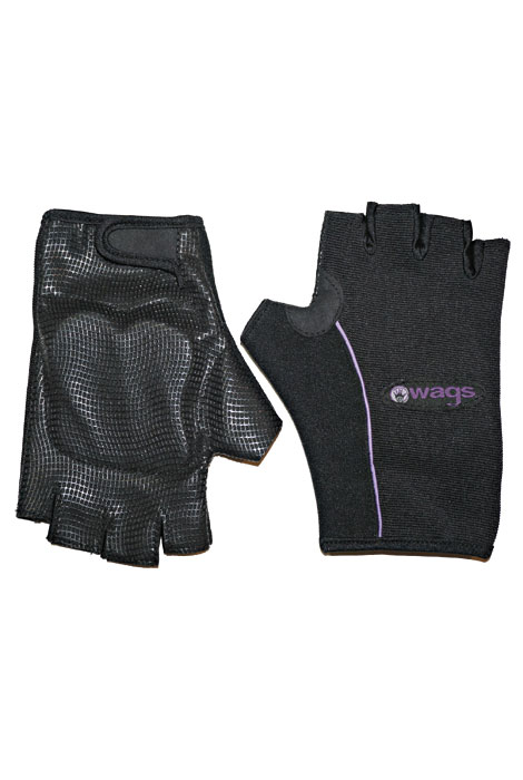 Wags® Pro Wrist Assured Gloves