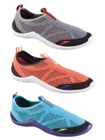 Travel Made Easy - Speedo™ Surf Knit Water Shoe