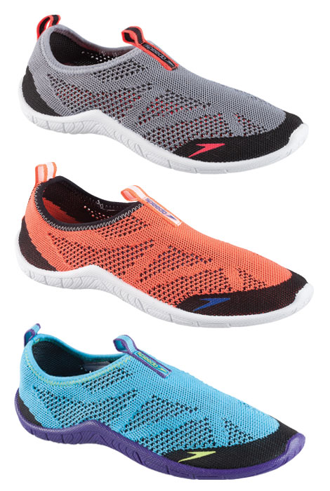 Speedo™ Surf Knit Water Shoe