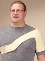 Supports & Braces - Shoulder Support