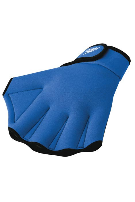 Speedo™ Aquatic Fitness Glove - View 1
