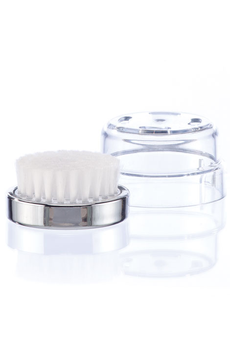 Sonulase™ Replacement Brush Head