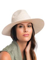 Hats, Scarves & Gloves - Jesse Knit Fedora by PhysicianEndorsed