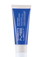 Moisturizers & Creams - Dermelect® Rapid Repair Facial Moisturizer
