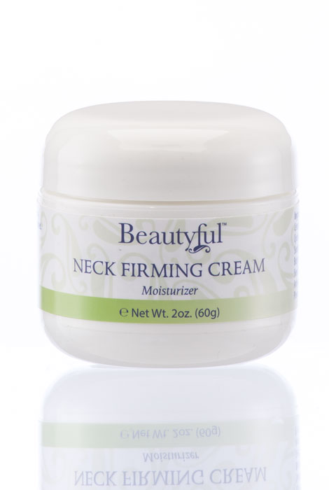 Beautyful™ Neck Firming Cream