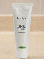 Hand, Foot & Body Care - Beautyful™ Hand Plumping Lotion