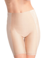 Shapewear - Body Hush Miracle Thigh Slimmer