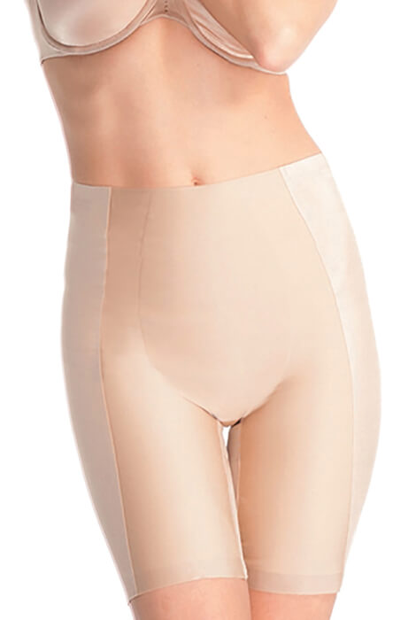 Body Hush Miracle Thigh Slimmer - View 1