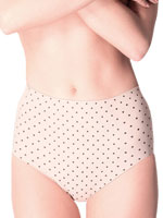 Bras, Panties & Shapewear - Body Hush Slimmie Panty