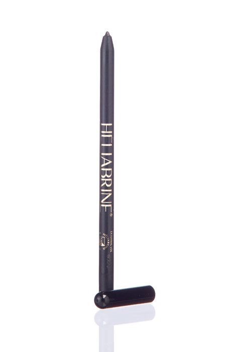Heliabrine® Long Wear Waterproof Eye Pencil