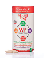 Health & Wellness - Weight Loss 4™ Tablets