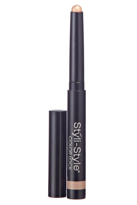 Styli-Style® Color Lock Intense Shadow Stick
