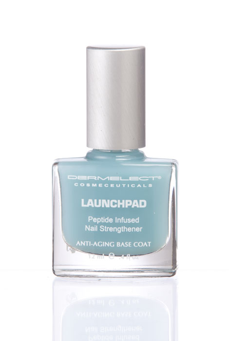 Dermelect® Launchpad Nail Strengthener