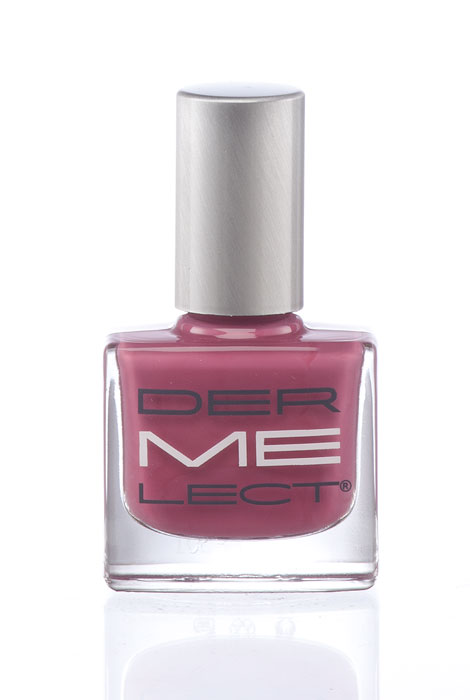 Dermelect® 'ME' Peptide-Infused Nail Color - View 1