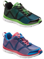 Stock Up Special - Save $5 on 2 or More - Mix & Match - Dr. Comfort Katy Women's Shoe